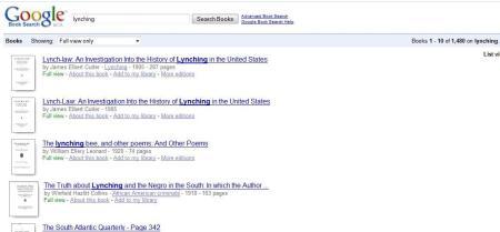 google-books-faux-pas
